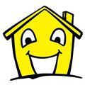 Gerisilo's Happy Home Team, Real estate agent in Bellevue