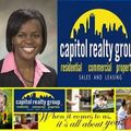 Electia Love, Real estate agent in Montgomery