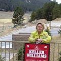 Nan Smith, Real estate agent in Conifer