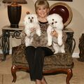 Sheri Myers, Real estate agent in Henderson