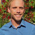Jeffrey Linton, Real estate agent in San Diego