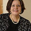 Brenda Ritchie, Real estate agent in Atlanta