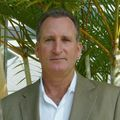 Richard L. Cochran PA, Real estate agent in Osprey