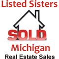 Maria & Dawn - Listed Sisters, Real estate agent in Canton