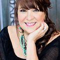 Denise Houser, Real estate agent in Sugar Land