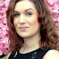 Victoria Peterson, Real estate agent in Oregon City