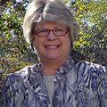 Jane Kusterer, Real estate agent in Charlotte
