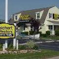 <em>WEICHERT</em> <em>REALTORS</em> Brigantine Realty, Real estate agent in Brigantine