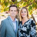 Campa Real Estate Group, Real estate agent in San Luis Obispo