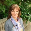 Marie Silva, Real estate agent in Turlock