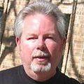 Mark <em>Leopold</em>, Real estate agent in Montgomery
