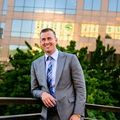 Chris Martindale, Real estate agent in Midvale