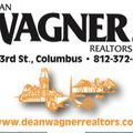 Wagner Realtors, Real estate agent in Columbus