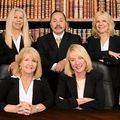 Preferred Realty Team, Real estate agent in Ormond Beach