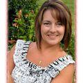Colette Dale, Real estate agent in Nederland
