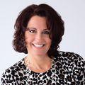 Lori Gardiner, Real estate agent in Bristol
