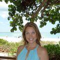 Jennifer DeFrancesco, Real estate agent in NAPLES