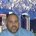 Tom Winand, Real estate agent in Salt Lake City