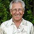 <em>Mike</em> Rawls, Real estate agent in Bellingham