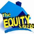 The Equity Savers, LLC, Real estate agent in