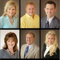 Mike Richgels Team, Real estate agent in Onalaska