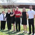 The Oatley Team, Real estate agent in Louisville