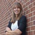 Diane Price, Real estate agent in Columbia