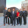 Shane Torres, Real estate agent in Polk City