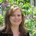 Leslie Watkins-Schoen, Real estate agent in Fayetteville