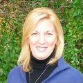 Kathleen Chase, Real estate agent in Sturbridge