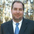 Mike Seger, Real estate agent in Bogart