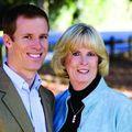 Symon Group, Real estate agent in Palo Alto