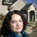Dena Swift, Real estate agent in Salem
