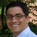 Joe Sciarrino, Real estate agent in Seaford