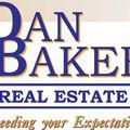 Dan Baker, Real estate agent in Exeter