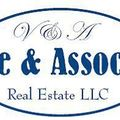 Chris Vance, Real estate agent in Dillwyn