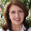 Claire Vegliante, Real estate agent in Westhampton Beach