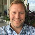 Jeff Melinder, Real estate agent in Swansea