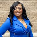 Lisa Marshall, Real estate agent in Baton Rouge