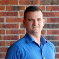 Douglas Manly, Real estate agent in Conroe