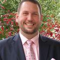 <em>Jeff</em> <em>Harris</em>, Real estate agent in Indianapolis