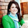 Stephanie Graham, Real estate agent in Opelika