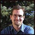 John <em>Kejr</em>, Real estate agent in Taos