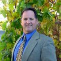 Gregory Collison, Real estate agent in LOS ALAMOS