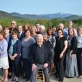 Badger Realty Team, Real estate agent in North Conway