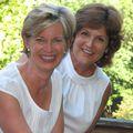 Wendy Carpenter & Lisa Brown, Real estate agent in Basking Ridge