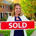 Kelley Perry, Real estate agent in Cranberry Twp