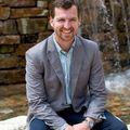 Chris Schreiner, Real estate agent in Chattanooga