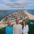 The Abbott & Feriozzi Group, Real estate agent in