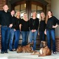 Mark Ryan-Mark Ryan Group, Real estate agent in Centerville